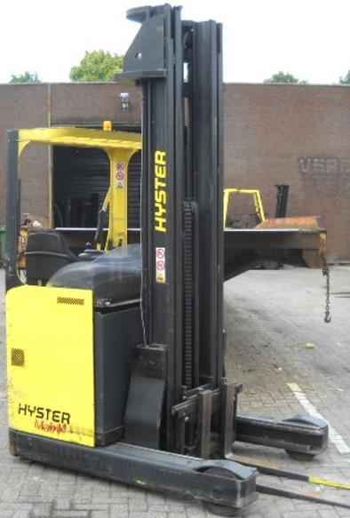 Hyster R-1.4-H